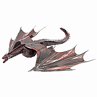 ICONX Drogon (Game of Thrones)