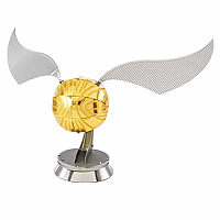 Golden Snitch (Harry Potter)