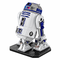 ICONX R2-D2 (Star Wars)