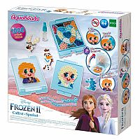 Frozen 2 Playset