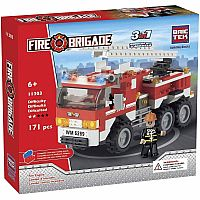11303 Fire Engine