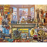 Antique Shoppe 1000pc