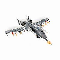 15713 Air Force: Fighter Plane