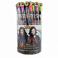 Disney Descendants: Smencils®