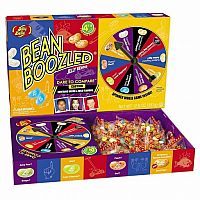 BeanBoozled Spinner Gift Box (4th edition)
