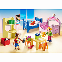 5306 Children's Room