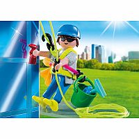 5379 Window Cleaner