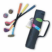 Fun Gripper Golf