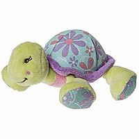 Tessa Turtle Rattle