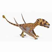 Dimorphodon with Movable Jaw - Deluxe