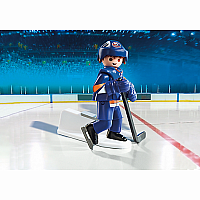 9099 NHL® NY Islanders® Player