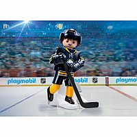 9180 NHL® Buffalo Sabres® Player