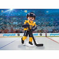 9196 NHL® Nashville Predators® Player