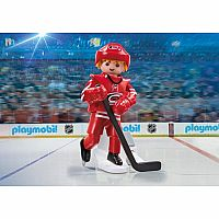 9200 NHL® Carolina Hurricanes® Player