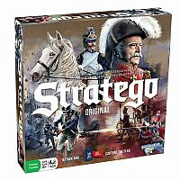 Stratego Original New Edition