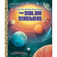 About the Solar System
