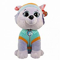 Everest (Large) TY Beanie Boo