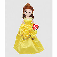 Disney Princess: Belle 15""
