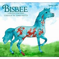 Bisbee (Limited Edition)