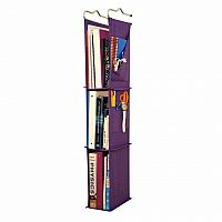 Locker Ladder - Purple