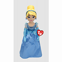 Disney Princess: Cinderella 15""