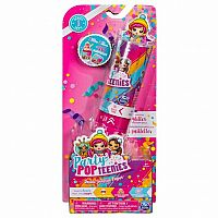 Party Popteenies: Double Surprise Popper