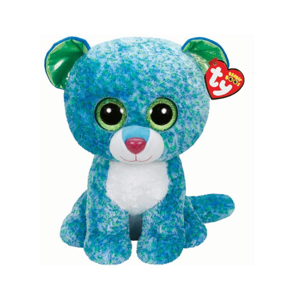 7c88c162306 Leona (Small) Beanie Boo - Raff and Friends