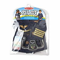 Pilot Role Play Set