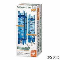 2.0: Cascading Marbles Refill Set