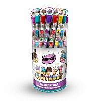 Birthday Smencils®