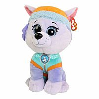 Everest (Medium) TY Beanie Boo