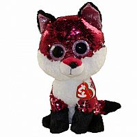 Jewel (Medium) Beanie Boo