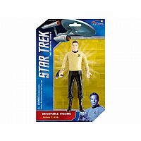 Star Trek: James T. Kirk