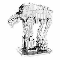 AT-M6 Heavy Assault Walker