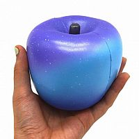 Blue Apple - Premium