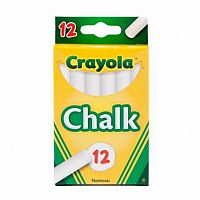 Chalk (White) 12 pack