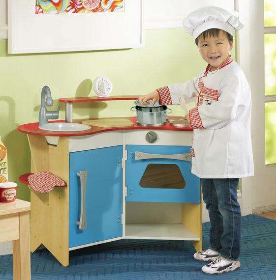 Cooks corner online shopping