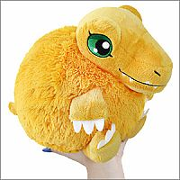 Digimon Agumon (Limited Edition)
