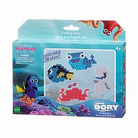 Dory and Friends Set