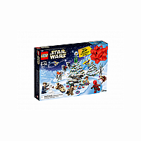 LEGO® Star Wars™ Advent Calendar