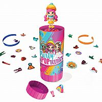 Party Popteenies: Surprise Popper
