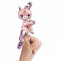 Fingerling Baby Unicorn  Gemma