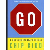 GoL A Kidd's Guide to Graphic Design