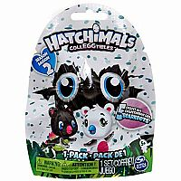 Hatchimals Season 2
