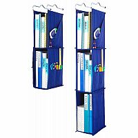 Locker Ladder - Blue