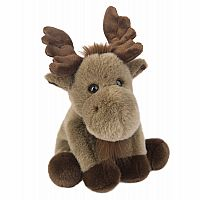 Moose (Heritage Collection)