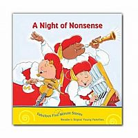 A Night of Nonsense