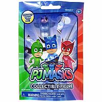 PJ Masks Blind Bag