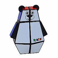 Rubik's Bear Junior