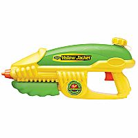 Yellow Jacket Water Blaster